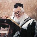 Elazar Menachem Shach