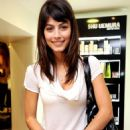 Alessandra Mastronardi - 454 x 673