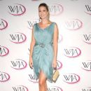 Ivanka Trump - Women's Jewelry Association Awards For Excellence Galaat Pier 60 On July 26, 2010 In New York City