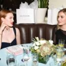 Skyler Samuels – Ring Your Rep Dinner at The Standard in Los Angeles - 454 x 303