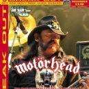 Lemmy - 454 x 645