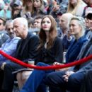 Karen Gillan – Star on the Hollywood Walk of Fame in Los Angeles - 454 x 303