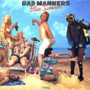 Bad Manners - Blue Summer (Remix)