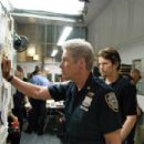 Richard Gere and Ethan Hawke star in Overture Films' BROOKLYN'S FINEST. Photo Credit: Phillip V. Caruso ©2009 Brooklyn's Finest Productions, Inc. All rights Reserved.