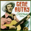 Gene Autry - Christmas Favorites