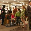 """Mad Men"" Season 7 Photos"