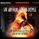 Arthur Conan Doyle - The Darker Side Of Sir Arthur Conan Doyle - Volume 2