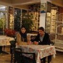 Hayat Agaci (2014) - TV Stills