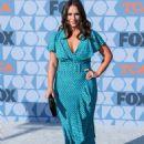Jennifer Love Hewitt – Fox Summer TCA All-star Party in Beverly Hills - 454 x 605