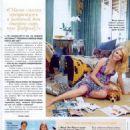 Mischa Barton - Otdohni Magazine Pictorial [Russia] (20 August 2008) - 454 x 579