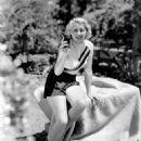 Joan Blondell - 454 x 568