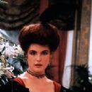 Elizabeth McGovern in Ragtime (1981)