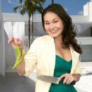 Sara Nguyen - 320 x 320