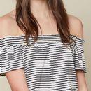 Alexa Fallica PacSun Clothing - 454 x 704