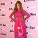 Tyra Banks – 'Life Size 2' Premiere in Hollywood
