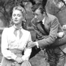 Robert Walker and Dorothy Patrick - 454 x 572