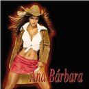 Ana Barbara - Loca De Amar