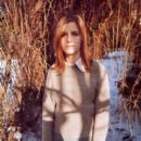Linda McCartney - 400 x 558