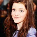 Georgie Henley