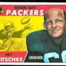 Ray Nitschke - 366 x 265