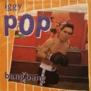 Iggy Pop - Bang-Bang