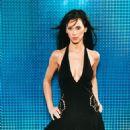 Jennifer Love Hewitt - June 2002 Issue