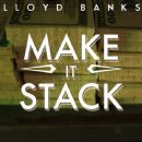 Make It Stack