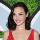 Gal Gadot – 2017 GQ Men of the Year Awards in Los Angeles - 454 x 477
