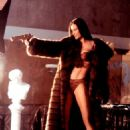 Demi Moore as Madison Lee in Charlie's Angels: Full Throttle (2003)