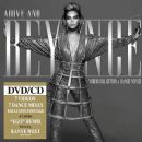 Beyoncé Knowles - Above and Beyoncé Video Collection and Dance Mixes