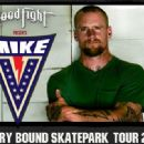 Mike Vallely - 454 x 331