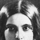 Yuliya Solntseva