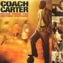 Soundtrack Album - Coach Carter [SOUNDTRACK]