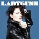 Lena Headey - Ladygunn Magazine Cover [United States] (September 2014)
