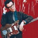 Elvis Costello & the Attractions members