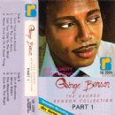 The George Benson Collection Part 1