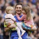Frank Lampard, Jr - 454 x 535