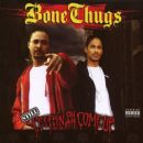 Bone Thugs n Harmony - Still Creepin' on Ah Come Up