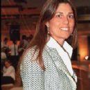 Silvana Barrichello