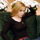 Zooey Deschanel - Los Angeles Portraits, 05.02.2003.
