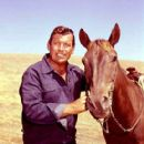 Empire, aka Redigo (1962-1964 TV series)