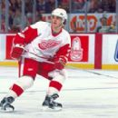 Luc Robitaille - 320 x 271
