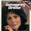 Christina Ferrare - 454 x 608