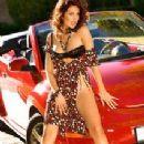 Giuliana Marino - 212 x 320