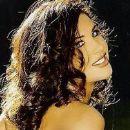 Giuliana Marino - 200 x 189