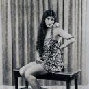 Gilda Gray - 454 x 586