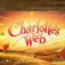 Charlotte's Web wallpaper - 2006