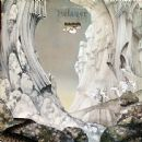 Yes Album - Relayer