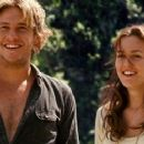 "Leighton Meester and Luke Bracey in ""Monte Carlo"""