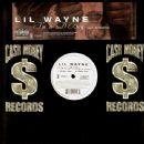 Lil' Wayne - I'm A D Boy